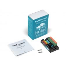 NMEA 2000 Switch Control YDSC-04